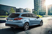 Ford Focus Wagon 2015  photo 4 http://www.voiturepourlui.com/images/Ford/Focus-Wagon-2015/Exterieur/Ford_Focus_Wagon_2015_004.jpg