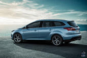 Ford Focus Wagon 2015  photo 5 http://www.voiturepourlui.com/images/Ford/Focus-Wagon-2015/Exterieur/Ford_Focus_Wagon_2015_005.jpg