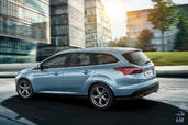 Ford Focus Wagon 2015  photo 6 http://www.voiturepourlui.com/images/Ford/Focus-Wagon-2015/Exterieur/Ford_Focus_Wagon_2015_006_arriere.jpg