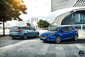 Ford Focus Wagon 2015  photo 8 http://www.voiturepourlui.com/images/Ford/Focus-Wagon-2015/Exterieur/Ford_Focus_Wagon_2015_008.jpg