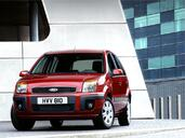 Ford Fusion  photo 2 http://www.voiturepourlui.com/images/Ford/Fusion/Exterieur/Ford_Fusion_002.jpg