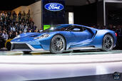 Ford GT Salon Geneve 2015  photo 2 http://www.voiturepourlui.com/images/Ford/GT-Salon-Geneve-2015/Exterieur/Ford_GT_Salon_Geneve_2015_002.jpg