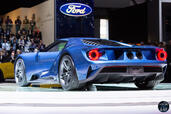 Ford GT Salon Geneve 2015  photo 3 http://www.voiturepourlui.com/images/Ford/GT-Salon-Geneve-2015/Exterieur/Ford_GT_Salon_Geneve_2015_003.jpg