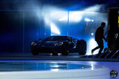 Ford GT Salon Geneve 2015  photo 6 http://www.voiturepourlui.com/images/Ford/GT-Salon-Geneve-2015/Exterieur/Ford_GT_Salon_Geneve_2015_006.jpg