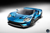 Ford GT Salon Geneve 2015  photo 7 http://www.voiturepourlui.com/images/Ford/GT-Salon-Geneve-2015/Exterieur/Ford_GT_Salon_Geneve_2015_007.jpg