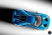 Ford GT Salon Geneve 2015  photo 8 http://www.voiturepourlui.com/images/Ford/GT-Salon-Geneve-2015/Exterieur/Ford_GT_Salon_Geneve_2015_008.jpg
