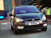 Ford Galaxy  photo 3 http://www.voiturepourlui.com/images/Ford/Galaxy/Exterieur/Ford_Galaxi_012.jpg