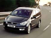 Ford Galaxy  photo 4 http://www.voiturepourlui.com/images/Ford/Galaxy/Exterieur/Ford_Galaxi_013.jpg