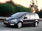 Ford Galaxy  photo 5 http://www.voiturepourlui.com/images/Ford/Galaxy/Exterieur/Ford_Galaxi_014.jpg