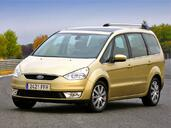Ford Galaxy  photo 8 http://www.voiturepourlui.com/images/Ford/Galaxy/Exterieur/Ford_Galaxi_017.jpg