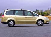 Ford Galaxy  photo 10 http://www.voiturepourlui.com/images/Ford/Galaxy/Exterieur/Ford_Galaxi_019.jpg