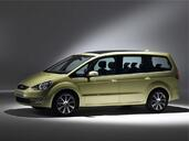 Ford Galaxy  photo 17 http://www.voiturepourlui.com/images/Ford/Galaxy/Exterieur/Ford_Galaxi_045.jpg