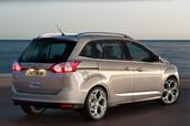 Ford Grand C Max  photo 1 http://www.voiturepourlui.com/images/Ford/Grand-C-Max/Exterieur/Ford_Grand_C_Max_001.jpg