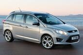 Ford Grand C Max  photo 2 http://www.voiturepourlui.com/images/Ford/Grand-C-Max/Exterieur/Ford_Grand_C_Max_002.jpg