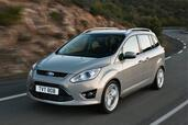 Ford Grand C Max  photo 4 http://www.voiturepourlui.com/images/Ford/Grand-C-Max/Exterieur/Ford_Grand_C_Max_004.jpg