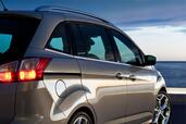 Ford Grand C Max  photo 5 http://www.voiturepourlui.com/images/Ford/Grand-C-Max/Exterieur/Ford_Grand_C_Max_005.jpg