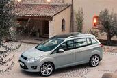 Ford Grand C Max  photo 6 http://www.voiturepourlui.com/images/Ford/Grand-C-Max/Exterieur/Ford_Grand_C_Max_007.jpg