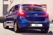 Ford Ka Plus 2016  photo 2 http://www.voiturepourlui.com/images/Ford/Ka-Plus-2016/Exterieur/Ford_Ka_Plus_2016_002.jpg