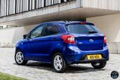 Ford Ka Plus 2016  photo 6 http://www.voiturepourlui.com/images/Ford/Ka-Plus-2016/Exterieur/Ford_Ka_Plus_2016_006_bleu_cote.jpg