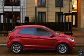 Ford Ka Plus 2016  photo 11 http://www.voiturepourlui.com/images/Ford/Ka-Plus-2016/Exterieur/Ford_Ka_Plus_2016_011_rouge_profil_cote.jpg
