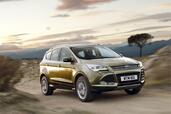 Ford Kuga 2012  photo 1 http://www.voiturepourlui.com/images/Ford/Kuga-2012/Exterieur/Ford_Kuga_2012_001.jpg