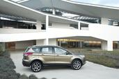 Ford Kuga 2012  photo 7 http://www.voiturepourlui.com/images/Ford/Kuga-2012/Exterieur/Ford_Kuga_2012_007.jpg