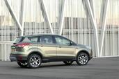 Ford Kuga 2012  photo 10 http://www.voiturepourlui.com/images/Ford/Kuga-2012/Exterieur/Ford_Kuga_2012_010.jpg