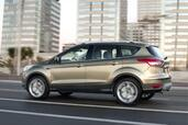 Ford Kuga 2012  photo 14 http://www.voiturepourlui.com/images/Ford/Kuga-2012/Exterieur/Ford_Kuga_2012_014.jpg