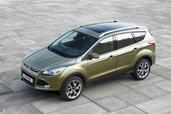 Ford Kuga 2012  photo 16 http://www.voiturepourlui.com/images/Ford/Kuga-2012/Exterieur/Ford_Kuga_2012_016.jpg