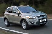 Ford Kuga  photo 2 http://www.voiturepourlui.com/images/Ford/Kuga/Exterieur/Ford_Kuga_0014.jpg