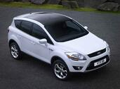 Ford Kuga  photo 3 http://www.voiturepourlui.com/images/Ford/Kuga/Exterieur/Ford_Kuga_002.jpg