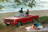 Ford Mustang 1964  photo 5 http://www.voiturepourlui.com/images/Ford/Mustang-1964/Exterieur/Ford_Mustang_1964_005.jpg