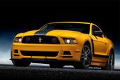 Ford Mustang Boss 302 2012  photo 3 http://www.voiturepourlui.com/images/Ford/Mustang-Boss-302-2012/Exterieur/Ford_Mustang_Boss_302_2012_003.jpg