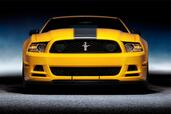 Ford Mustang Boss 302 2012  photo 4 http://www.voiturepourlui.com/images/Ford/Mustang-Boss-302-2012/Exterieur/Ford_Mustang_Boss_302_2012_004.jpg