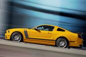 Ford Mustang Boss 302 2012  photo 7 http://www.voiturepourlui.com/images/Ford/Mustang-Boss-302-2012/Exterieur/Ford_Mustang_Boss_302_2012_007.jpg