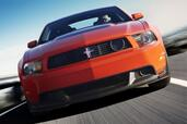 Ford Mustang Boss 302  photo 1 http://www.voiturepourlui.com/images/Ford/Mustang-Boss-302/Exterieur/Ford_Mustang_Boss_302_001.jpg