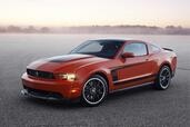 Ford Mustang Boss 302  photo 5 http://www.voiturepourlui.com/images/Ford/Mustang-Boss-302/Exterieur/Ford_Mustang_Boss_302_005.jpg