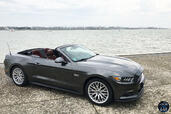 Ford Mustang Cabriolet V8  photo 6 http://www.voiturepourlui.com/images/Ford/Mustang-Cabriolet-V8/Exterieur/Ford_Mustang_Cabriolet_V8_006_essai.jpg