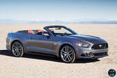 Ford Mustang Convertible 2015  photo 1 http://www.voiturepourlui.com/images/Ford/Mustang-Convertible-2015/Exterieur/Ford_Mustang_Convertible_2015_001.jpg