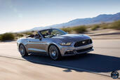 Ford Mustang Convertible 2015  photo 2 http://www.voiturepourlui.com/images/Ford/Mustang-Convertible-2015/Exterieur/Ford_Mustang_Convertible_2015_002.jpg