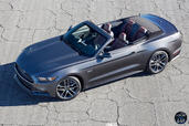 Ford Mustang Convertible 2015  photo 3 http://www.voiturepourlui.com/images/Ford/Mustang-Convertible-2015/Exterieur/Ford_Mustang_Convertible_2015_003.jpg