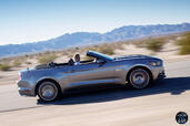 Ford Mustang Convertible 2015  photo 5 http://www.voiturepourlui.com/images/Ford/Mustang-Convertible-2015/Exterieur/Ford_Mustang_Convertible_2015_005.jpg
