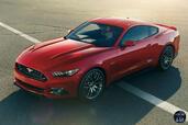 Ford Mustang GT 2015  photo 2 http://www.voiturepourlui.com/images/Ford/Mustang-GT-2015/Exterieur/Ford_Mustang_GT_2015_002.jpg