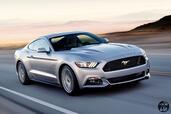 Ford Mustang GT 2015  photo 3 http://www.voiturepourlui.com/images/Ford/Mustang-GT-2015/Exterieur/Ford_Mustang_GT_2015_003.jpg