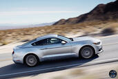 Ford Mustang GT 2015  photo 4 http://www.voiturepourlui.com/images/Ford/Mustang-GT-2015/Exterieur/Ford_Mustang_GT_2015_004.jpg