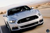 Ford Mustang GT 2015  photo 5 http://www.voiturepourlui.com/images/Ford/Mustang-GT-2015/Exterieur/Ford_Mustang_GT_2015_005.jpg
