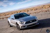 Ford Mustang GT 2015  photo 9 http://www.voiturepourlui.com/images/Ford/Mustang-GT-2015/Exterieur/Ford_Mustang_GT_2015_009.jpg