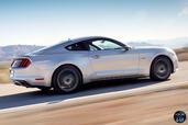 Ford Mustang GT 2015  photo 10 http://www.voiturepourlui.com/images/Ford/Mustang-GT-2015/Exterieur/Ford_Mustang_GT_2015_010.jpg