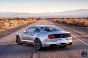 Ford Mustang GT 2015  photo 11 http://www.voiturepourlui.com/images/Ford/Mustang-GT-2015/Exterieur/Ford_Mustang_GT_2015_011.jpg