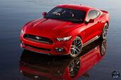 Ford Mustang GT 2015  photo 13 http://www.voiturepourlui.com/images/Ford/Mustang-GT-2015/Exterieur/Ford_Mustang_GT_2015_013.jpg